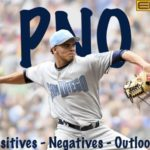 PNO (Positives, Negatives, Outlook) Dinleson Lamet