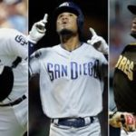 Heading to the Finish Line with the Padres' Rule-5 Players