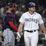 PNO (Positive, Negative, Outlook): Hunter Renfroe