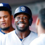 Jose Pirela Has Been Simply Amazing