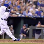 The Pros & Cons to Potentially Signing Mike Moustakas