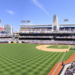 The San Diego Padres Must Lower Their Ticket Prices
