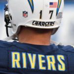An Open Letter to Philip Rivers