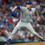 PNO (Positives, Negatives, Outlook) Matt Strahm