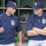 Grading the 2017 San Diego Padres Coaching Staff