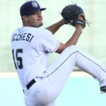 Which Padres' Pitching Prospects Will Debut in 2018?