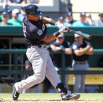 What Would It Take for the Padres to Acquire Gleyber Torres?