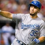 The Pros and Cons to Signing Eric Hosmer