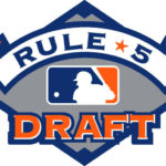 San Diego Padres 2017 Rule 5 Draft Preview