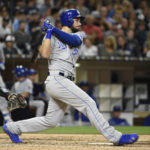 Why Eric Hosmer Really Isn't That Bad