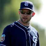 The San Diego Padres Path To October Baseball