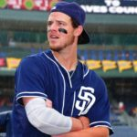 Wil Myers' Value Could Increase with Move to Third Base