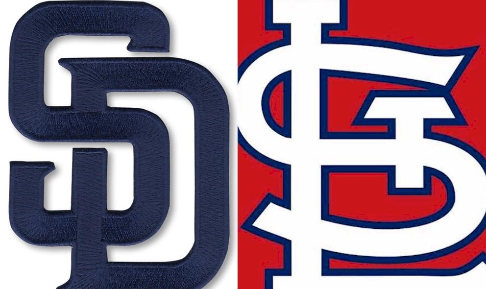 Padres-vs-cardinals-2015-score-baseball