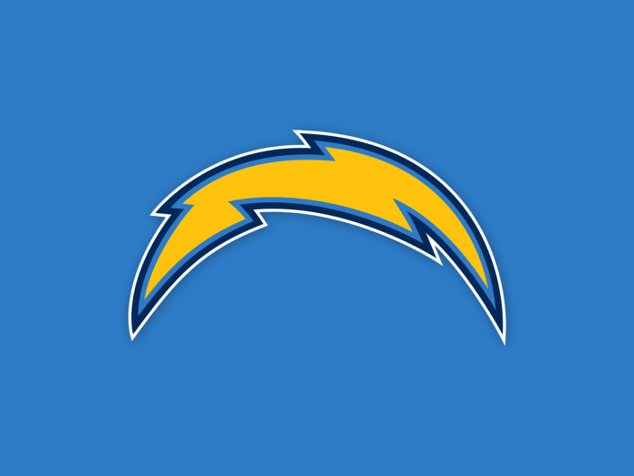 The Quot Chargers Quot Name Belongs To San Diego Amp Should Be Left