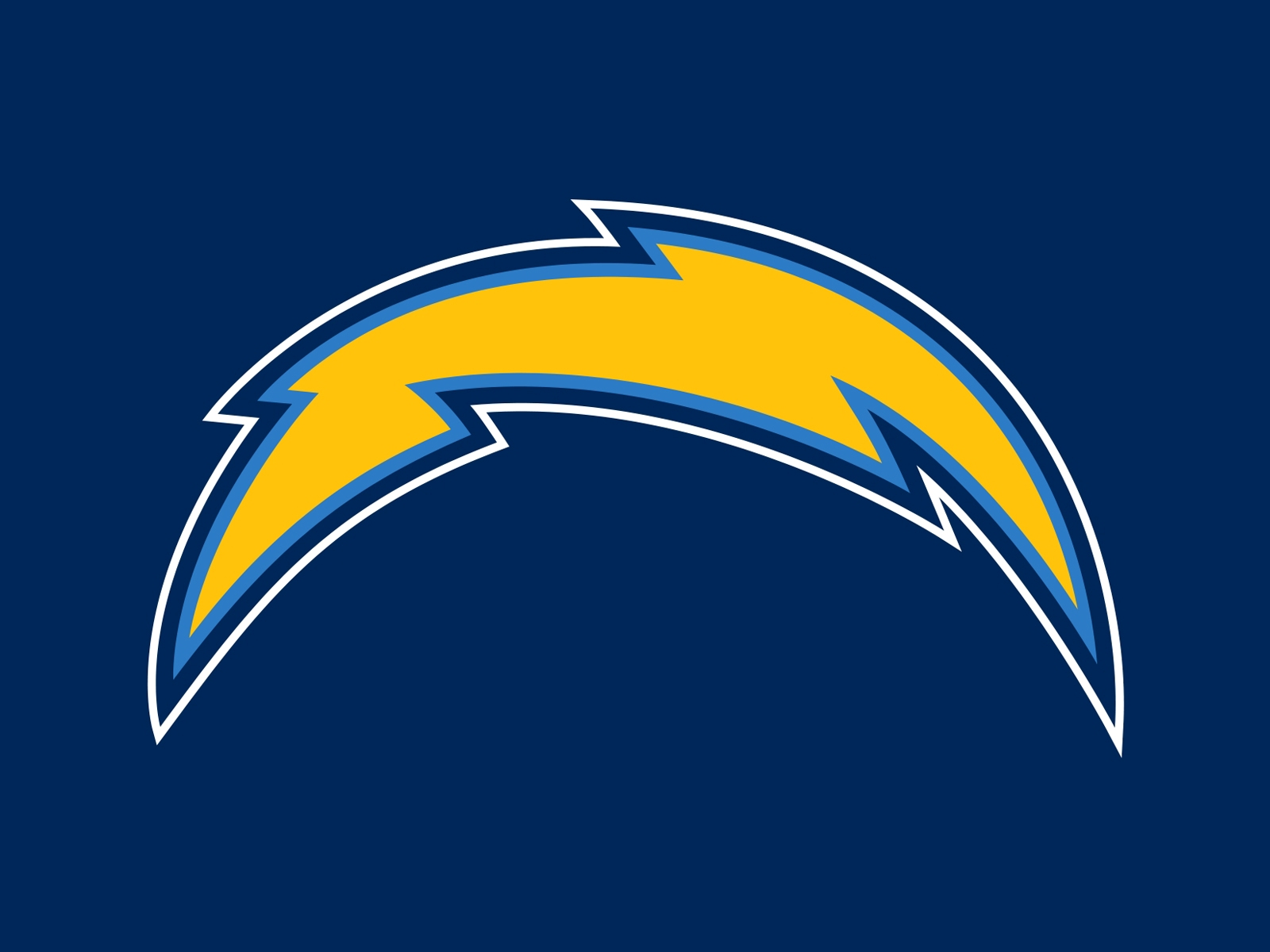 A Message To All Chargers Fans Current Or Former East