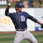 Padres Need to Make Plans at Shortstop Beyond 2018