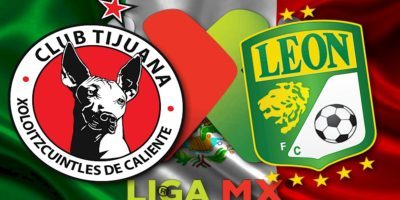 Tijuana Xolos Week  Preview Each Game Is A Different Story For Us