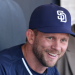 Are We on the Cusp of Greatness with this Padres' Franchise?