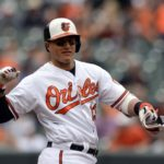 Padres' Flirtation with Manny Machado Scares Me