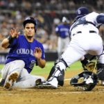 NL West Outlook: Closing the Gap Between the Padres and Rockies