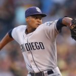 The Professor's Friar Findings: Hypothetical Padres Transactions for the 2018 Season