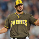 An Early Padres' Trade Deadline Preview