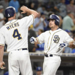 Competition Will Be a Common Word Used by the Padres in 2019