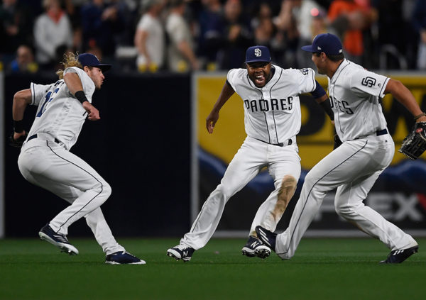1b69ffced Letting the Kids Play for the Padres