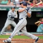 Does Hunter Renfroe Have a Future With the Padres?