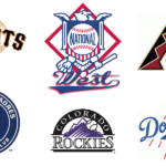 An Early Look at the National League West