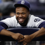 What's Next for the Padres' Manuel Margot?