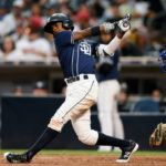 10 Padres' prospects to watch in 2018
