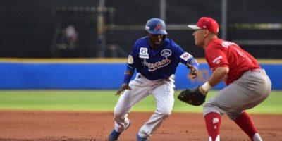 7c331c7c0daac Tijuana Toros Acquire Justin Greene   Hector Galvan From Acereros del Norte  In Multi-Player Deal