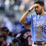 It's Time to Move on From Eric Hosmer