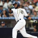 Manuel Margot and His Promise Headline the Padres' Future Direction