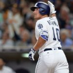 Padres Have Low Bar For HR King and It's Time To Break It