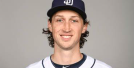 Matt Strahm Interview: Prepping for an Expanded Workload