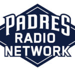 Padres Officially Switch to Yet Another Radio Broadcast Station