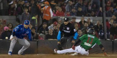 a3d2f950fda65 Tijuana Toros Recap  Bulls Bounce Back With 9-0 Bashing On Acereros