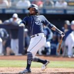 5 Things We Learned from Padres Spring Training