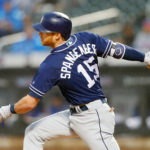What Will the Padres Do with Their Three Underwhelming Second Basemen?