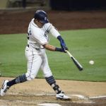 What is the Future For Padres' Christian Villanueva?
