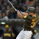 Framing the Friars: Padres Bats Awaken in 5-1 Win Over Giants