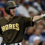 How Much Slack Should Young Padres Players Be Given?