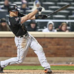 J.T. Realmuto Trade a Possibility for Padres?