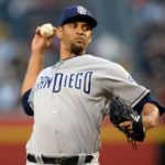 Five Possible Trade Destinations for Tyson Ross