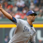 According to Joel Sherman, Padres & Yankees Talking Trade