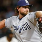 If Yates is Dealt, the Padres Have Options to Close Games