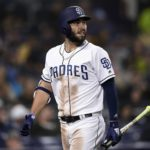 Potential Road Blocks to the Padres Rebuild