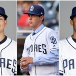 Putting the Padres' Farm System into Perspective